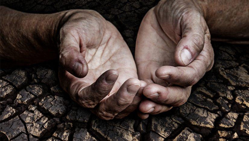 Pobreza-Objetivos-de-Desarrollo-Sostenible