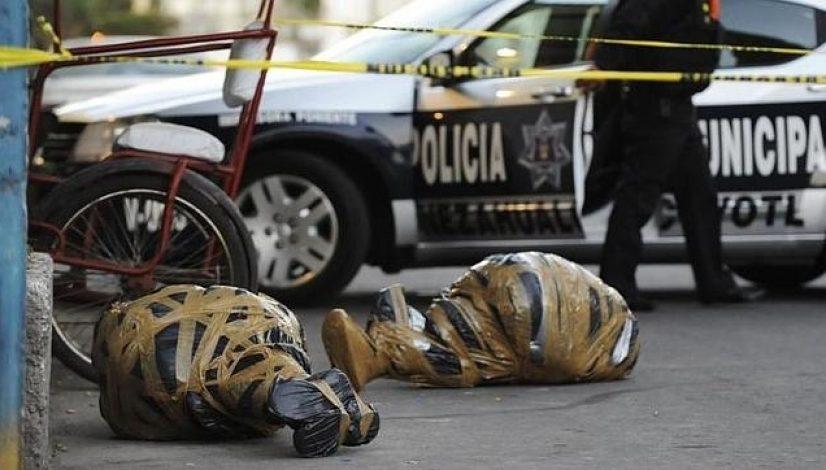 guerra narcotrafico--644x362