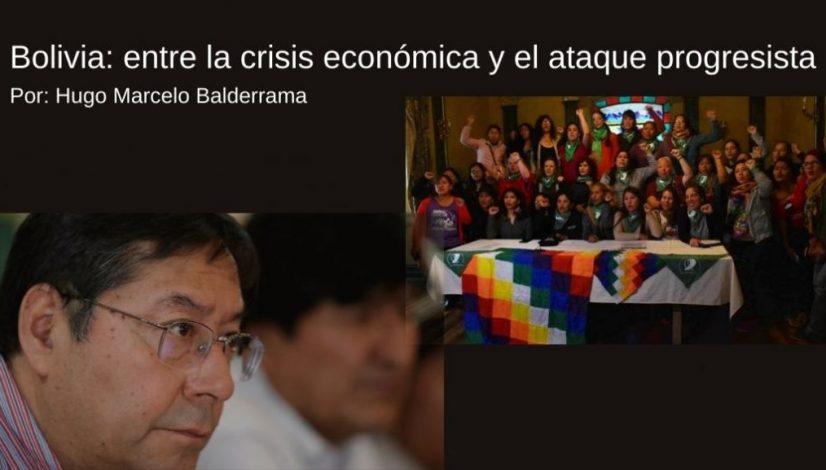 Fuente_ Instituto Nacional de Estadística.