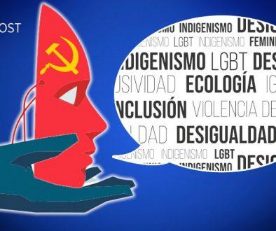 hipocresia-progresista-feministas-bolivia